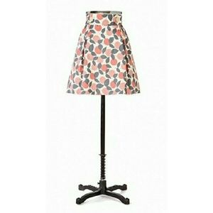 Corey Lynn Calter Dotted Arbor Skirt